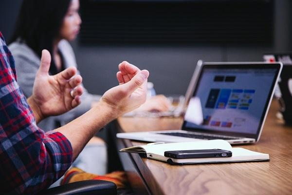 sales-representative-durban-jobs-customer-service-client-meetings