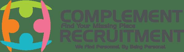 Complement Recruitment | National Employment Agency - Vacancies Jobs Career