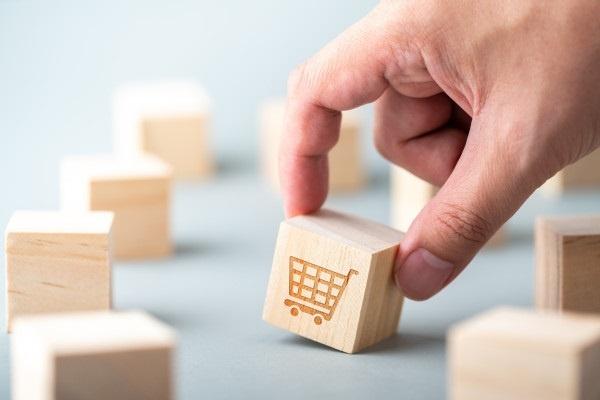 import-export-freight-logistics-buyer-purchasing-procurement-manufacturing-jobs-durban-cato-ridge-ethekwini