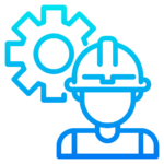 Automation Engineering Jobs Complement Recruitment