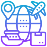 Logistics Supply Chain Jobs Complement Recruitment