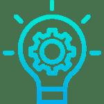 engineering-automation-robotics-jobs