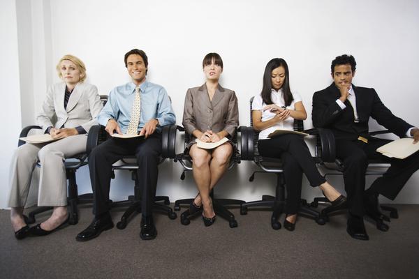 career-recruiters-interview tips