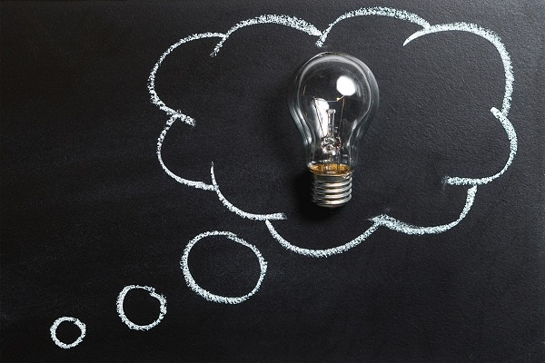 job seeker mistakes-cv tips