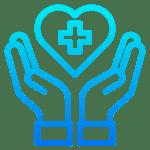 Medical Healthcare Nursing Jobs Complement Recruitment