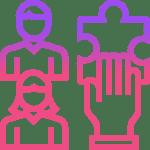 complement recruitment team
