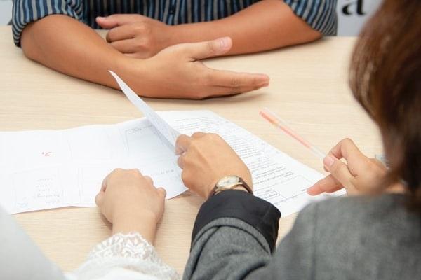 cv tips - complement recruitment - get that job - get hired