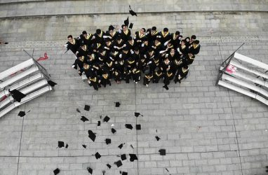 graduate-career-jobs-employment-study-skills-education